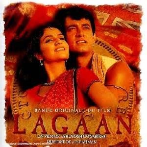 download mp3 from lagaan lagaan amazon com music