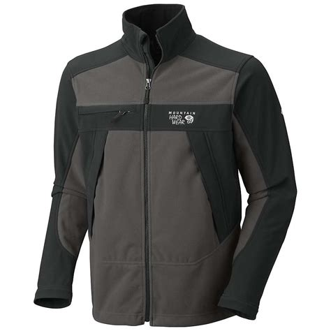 Moosejaw E Gift Card - mountain hardwear men s mountain tech jacket at moosejaw com