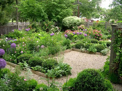 beautiful landscaped yards landscaping ideas for