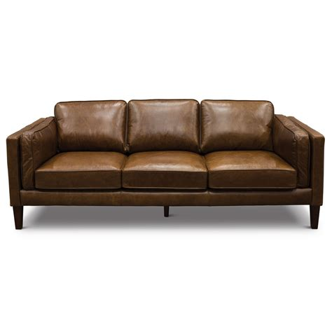 modern brown leather sofa brown leather sofa awesome brown leather sofa sofas living