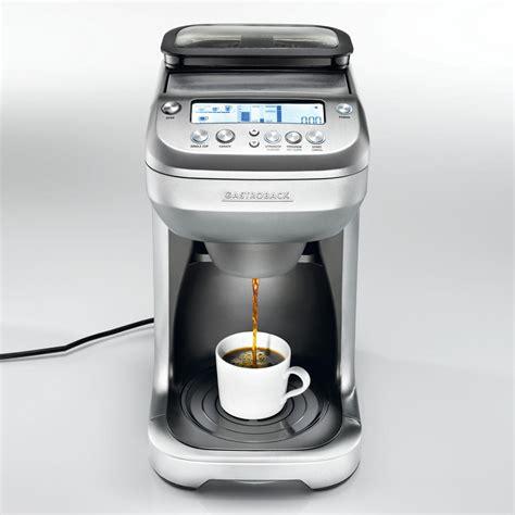 kaffeemaschine 2 tassen test kaffeemaschine f 252 r eine tasse m 246 bel design idee f 252 r sie