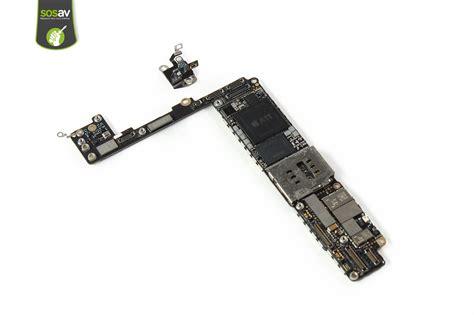 logic board iphone 8 plus repair free guide sosav co uk