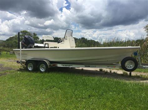 pathfinder boats dealers florida pathfinder boats for sale in ta florida