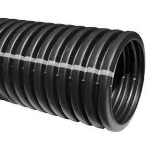 12 Inch Corrugated Drain Pipe » Home Design 2017