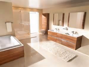 Wet Room Design Ideas - ambiance bain dolce question ambiance showroom quincaillerie aixoise salle de bains design