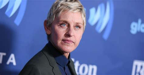 Is Degenerous by Degeneres Forgot To Bring Id To The White House