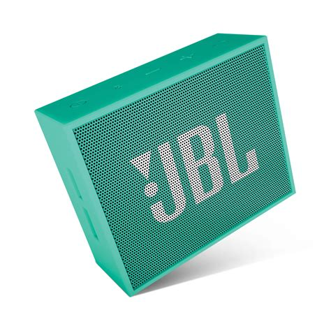 Speaker Wireless Jbl Go jbl go portable mini bluetooth speaker