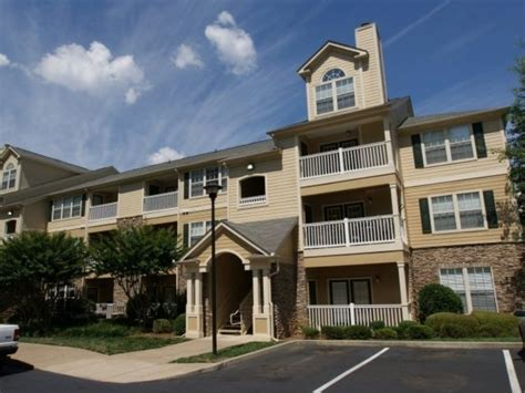 1 bedroom apartments in chattanooga tn chattanooga pet friendly rentals in chattanooga tennessee