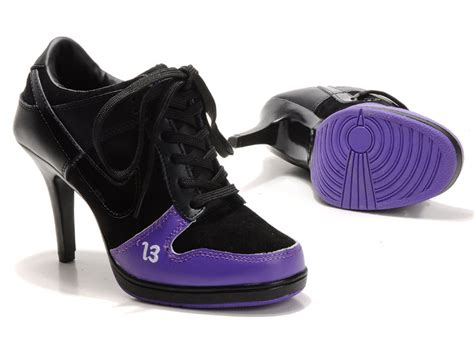 nike high heel shoes for related keywords suggestions for nike high heel shoes