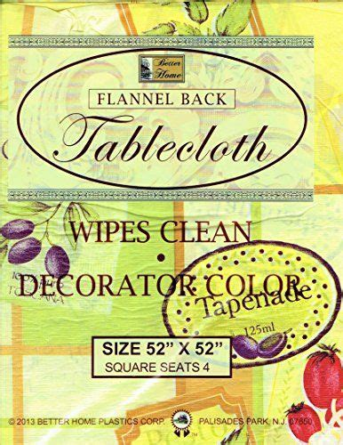 Which Is Better Vinyl Tablecloth Or Fabric Tablecloth - 17 best ideas about vinyl tablecloth on bib