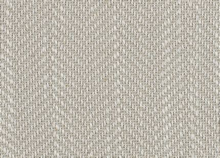 laura ashley upholstery fabrics 1000 images about laura ashley upholstery fabrics on