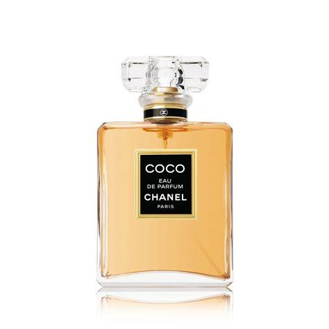 Bellagio Eau De Parfum coco eau de parfum vaporisateur parfums chanel