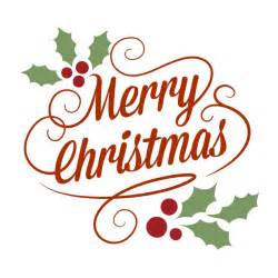 merry christmas logo png merry christmas and happy new