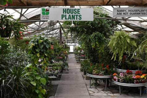 Pleasant Garden Community Center by After 64 Years Family Owned Pleasant Valley S Closing Is