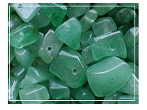 colors of jade of the month june 2011 jade 171 angelreikihealing
