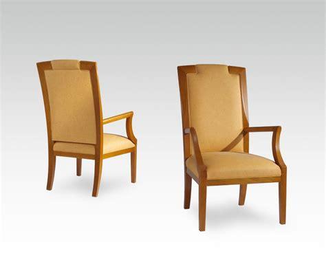 fauteuil chambre enfant fauteuil adulte pour chambre bebe fauteuil pour chambre