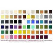 5th Generation Carpet Dye  Americolor Dyes