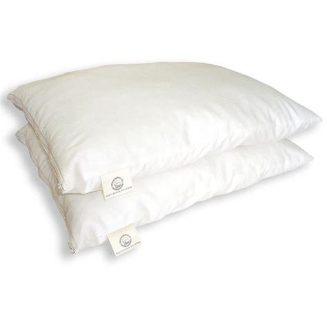 wool bed pillows organic wool bed pillow comforts best