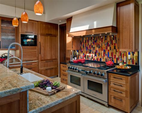 what color kitchen cabinets are in style what color granite goes with white cabinets contemporary