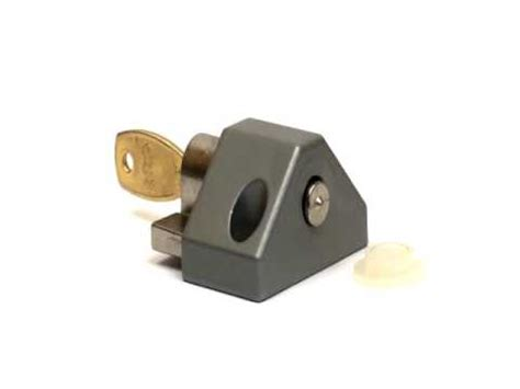 Era Patio Door Lock Locksonline Era 100 Patio Door Lock Available From Locksonline Co Uk