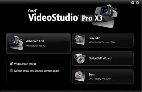free corel video studio templates corel videostudio x3 zaaenn
