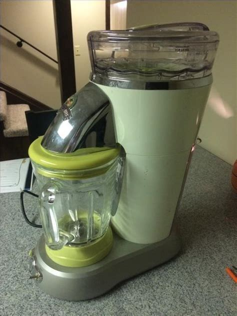 jimmy buffett margaritaville margarita maker nex tech