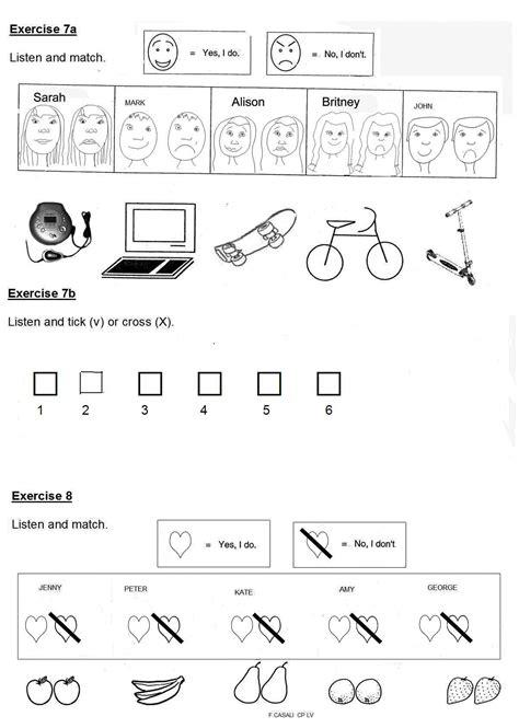 comment traduire cadenas en anglais anglais exercice kop cabiste