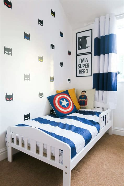 ideas  kid bedrooms  pinterest kids
