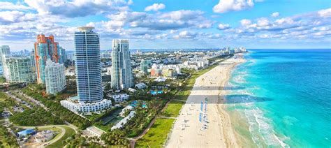 36 best images about the miami south beach look on south beach miami beach vacation rentals condos more