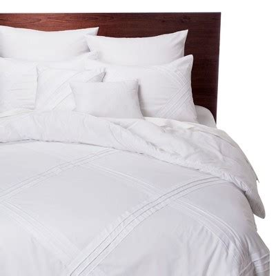 white bedding sets collections target