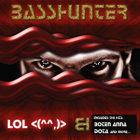 boten anna mp3 download basshunter cd covers