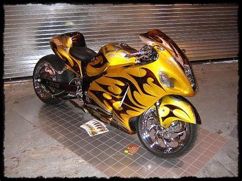 Alarm Motor Terbagus gambar desain cutting stiker elegan look motor satria fu