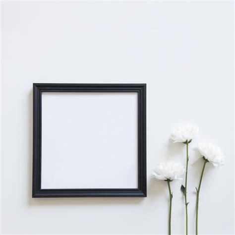 scarica cornice per foto gratis fiori bianchi e cornice per la primavera scaricare foto