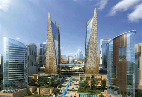Nigeria Ijsland Rwanda The Singapore Of Africa Africa Singapore And City