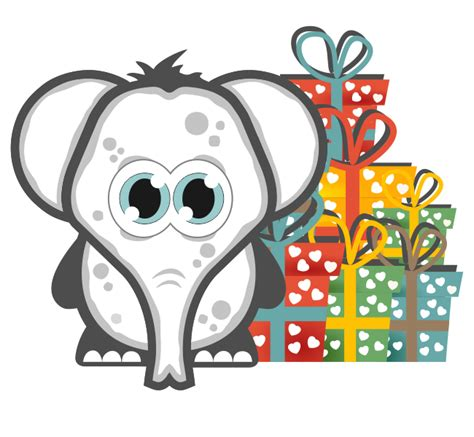 gift ideas for white elephant white elephant gift ideas for 50