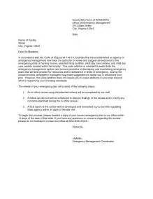 Business Letter Keep In Touch Sle Business Letters