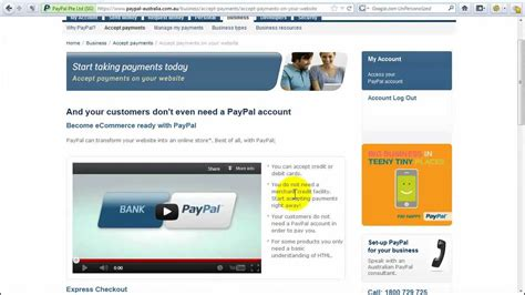 Hw 5 Button how to create a paypal buy now donate button
