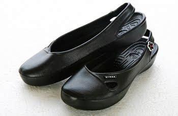 Berapa Sepatu Crocs gudang sepatu branded crocs wanita dan yukon