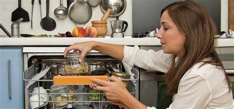 cocinar con lavavajillas c 243 mo cocinar en el lavavajillas roigsat
