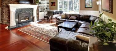 cherry wood floor living room gen4congress