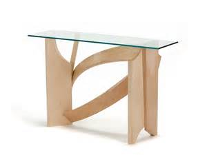 contemporary console tables car tuning
