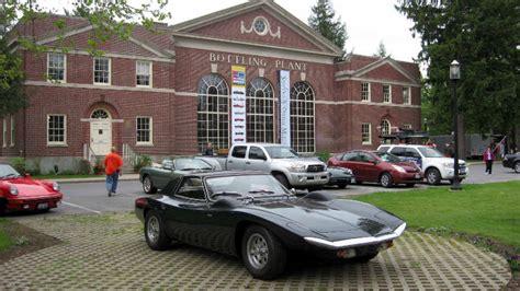 hemmings motor news museum image gallery saratoga car