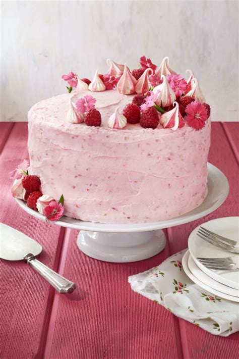 how to decorate a cake at home 15 beautiful cake decorating ideas how to decorate a