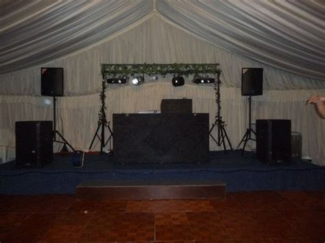 used dj lights for sale secondhand sound and lighting equipment dj equipment