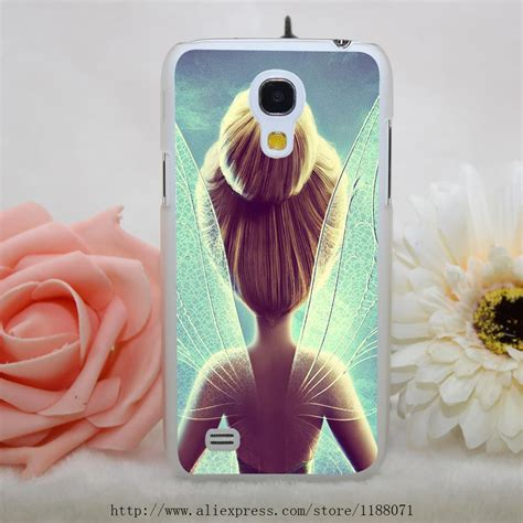For Galaxy S6 Thinker Bell tinkerbell for galaxy s3 reviews shopping