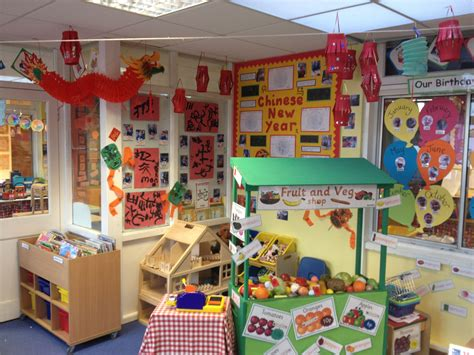 new year display ks1 new year s teaching displays for ks1