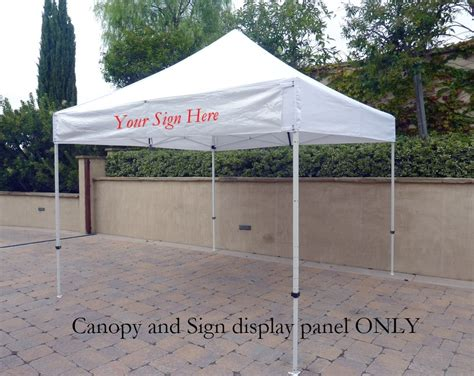 Pop Up Gazebo For Decking Roof Grill Shelter Gazebo 8x5 Outdoor Canopy Bbq