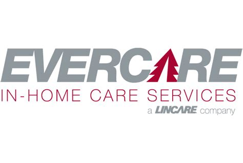 evercare logo design k graphic designerlauren k