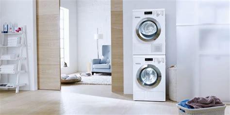 Waschmaschine Und Trockner Aufeinander 898 by Welche W 228 Schetrockner Gibt Es Bewusst Haushalten