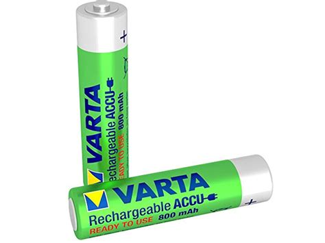 Daftar Accu Mobil Varta batteries varta rechargeable accu longlife batteries aaa